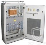 Automatic Rectifiers for Cathodic Protection Systems V-OPE
