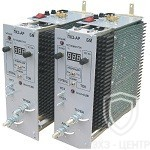 Converters for Cathodic Protection System PKZ-АR, IKPZ-RА
